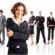 Plano de saude - Hapvida central de vendas » Plano de Saúde - Empresarial