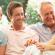 Plano de saude - Hapvida central de vendas » Plano de Saúde - Pessoa Física