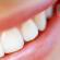 Plano de saude - Hapvida central de vendas » Plano Odontológico